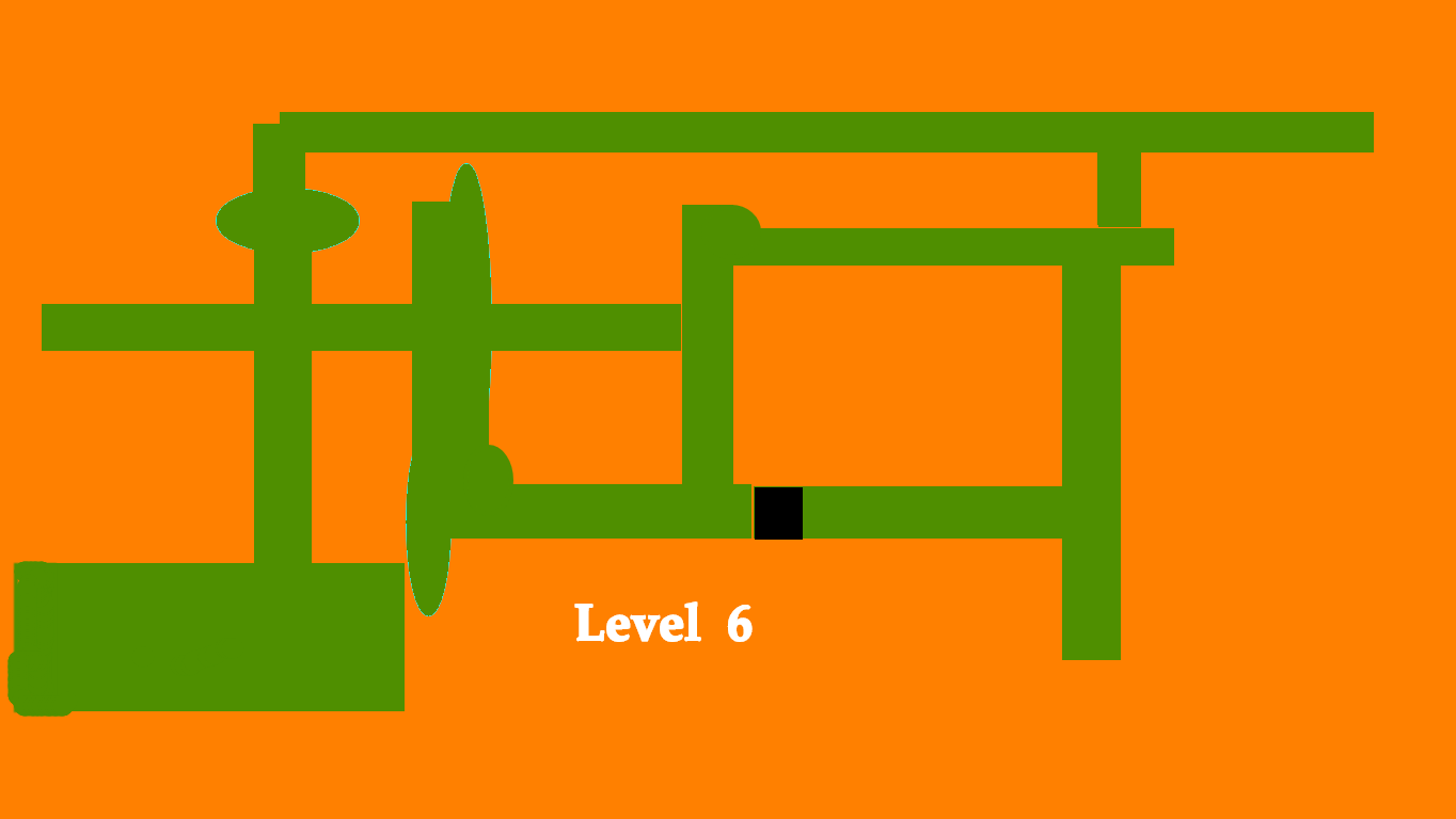background scene - level 6