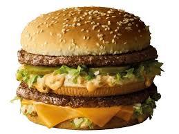 burger Clicker v1 1 | Tynker
