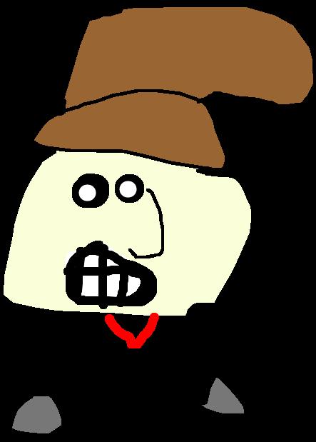 Big Chungus Tynker
