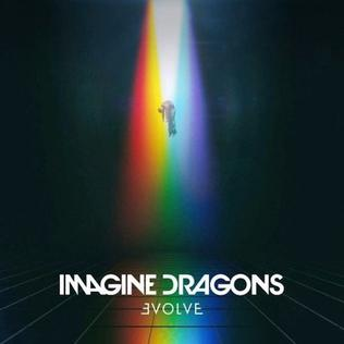 background scene - ImagineDragonsEvolve (1)