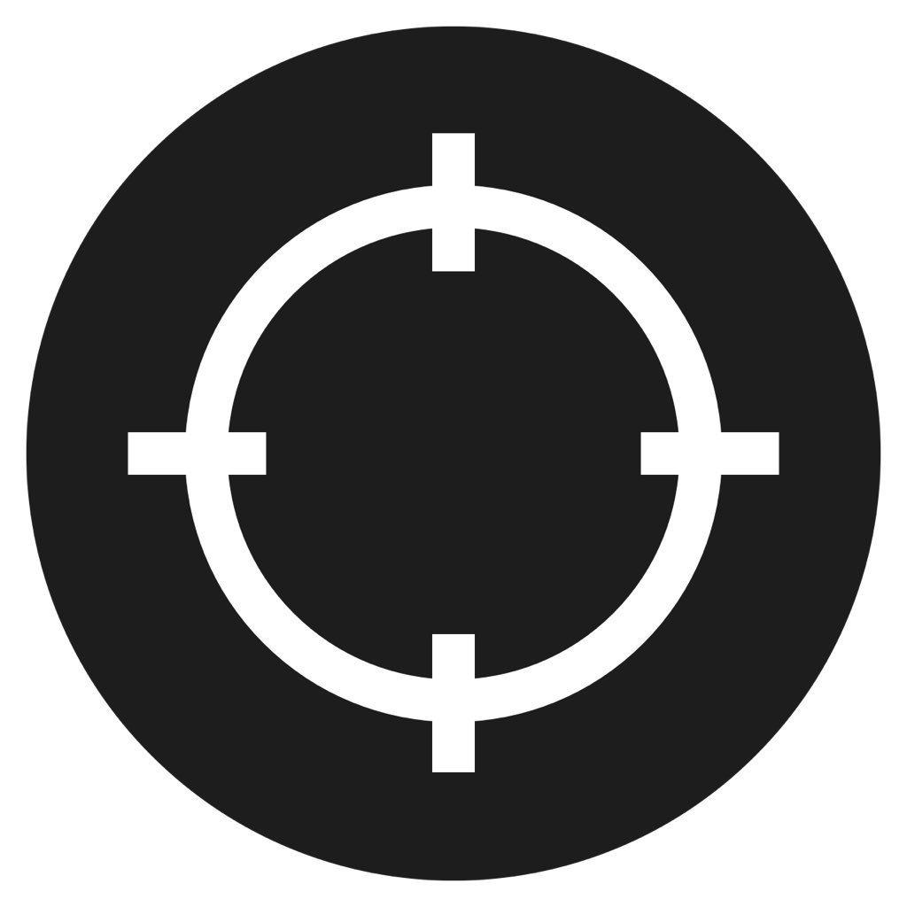 Fortnite Kill Logo