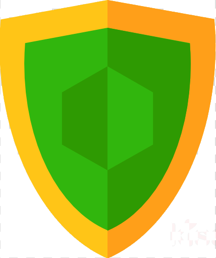 vine shield - vine shield