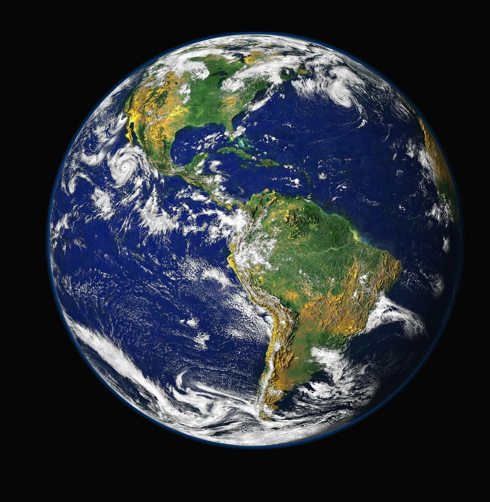 background scene - earth-11015_1920