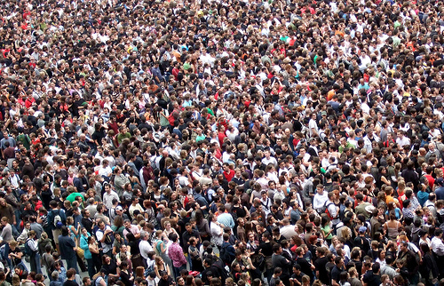 background scene - population_people_crowds_flickr_james_cridland
