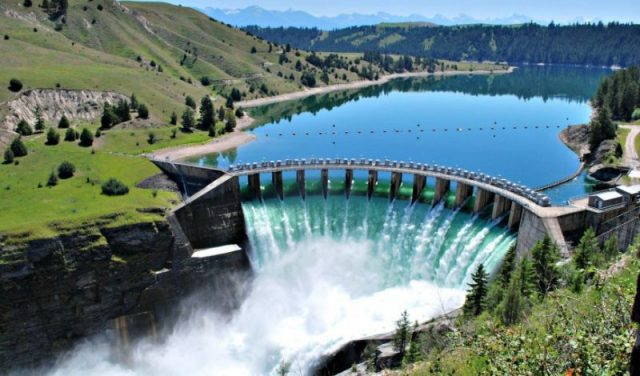 background scene - hydroelectric-e1517835706722-640x376