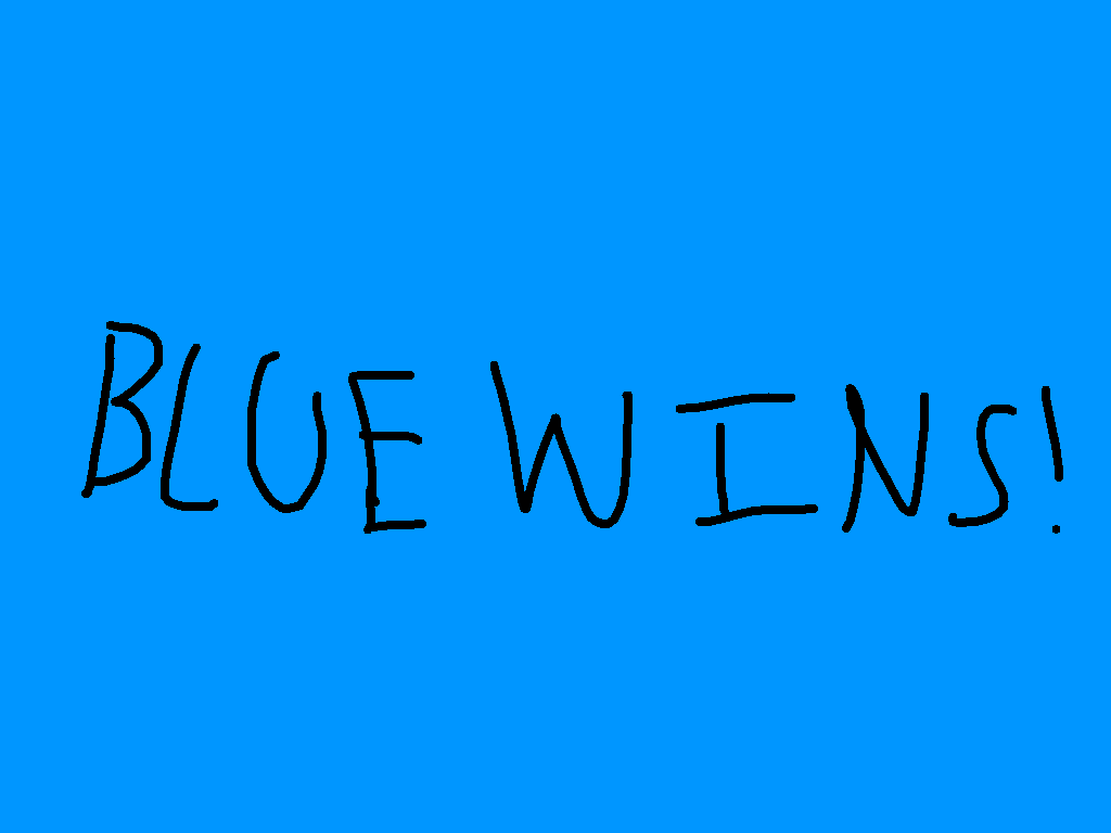 win tag - bluewin