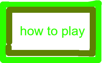 how to play - blank