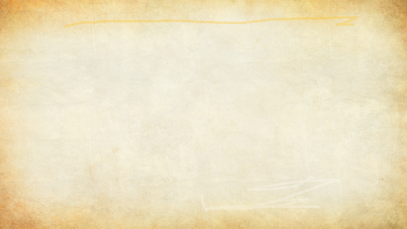 background scene - parchment card