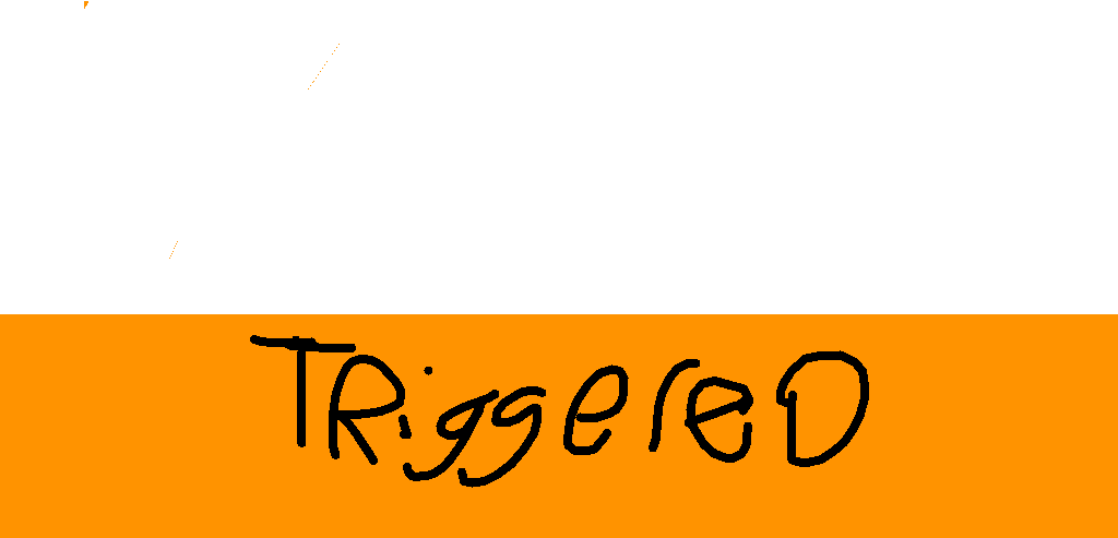 TRIGGERED - drawing