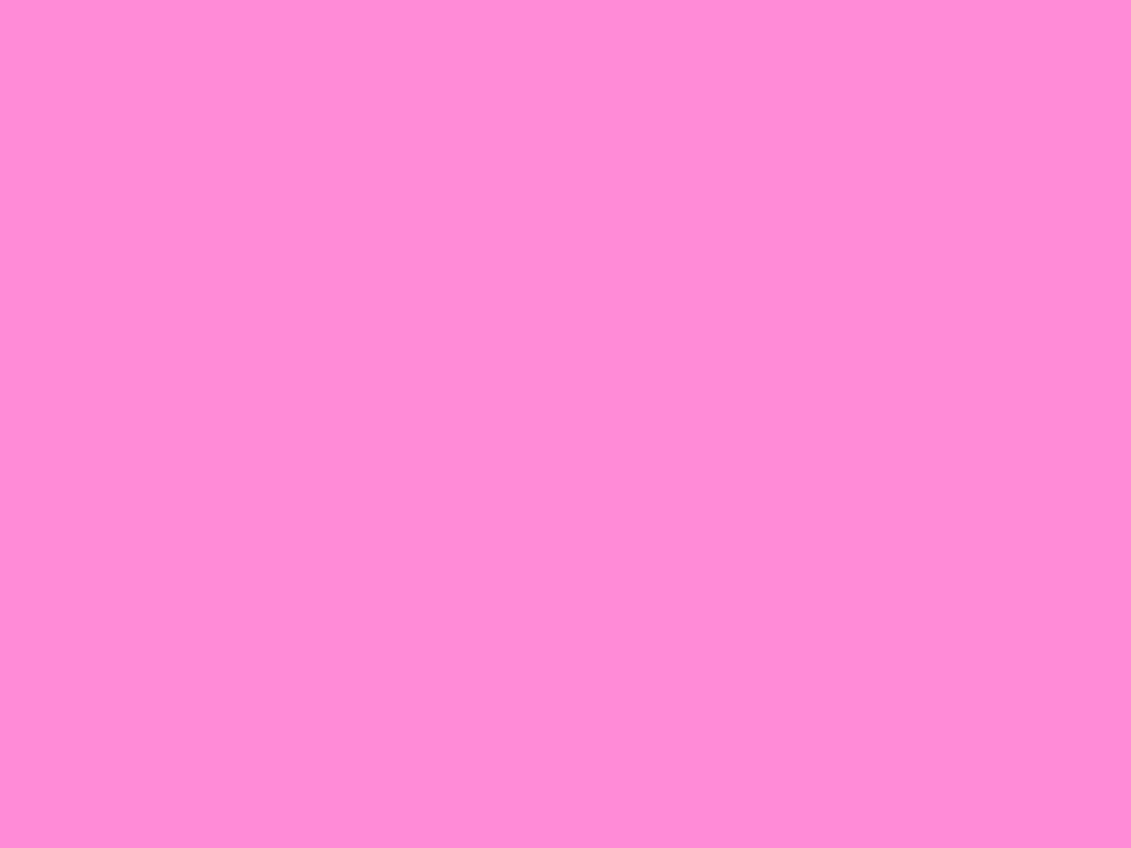background scene - pink