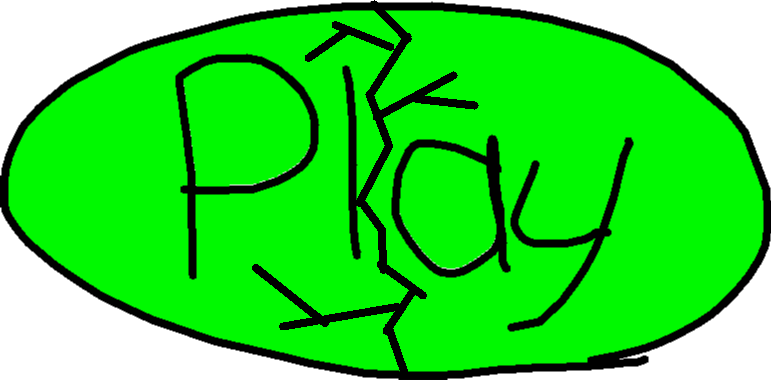 play button - drawing copy