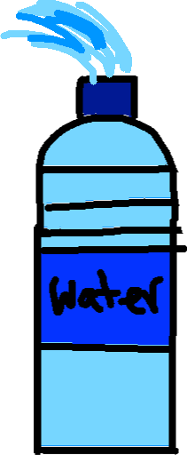 drawing18 - water