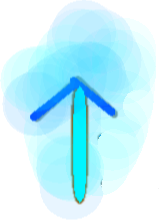 drawing5 - ice pickaxe normal