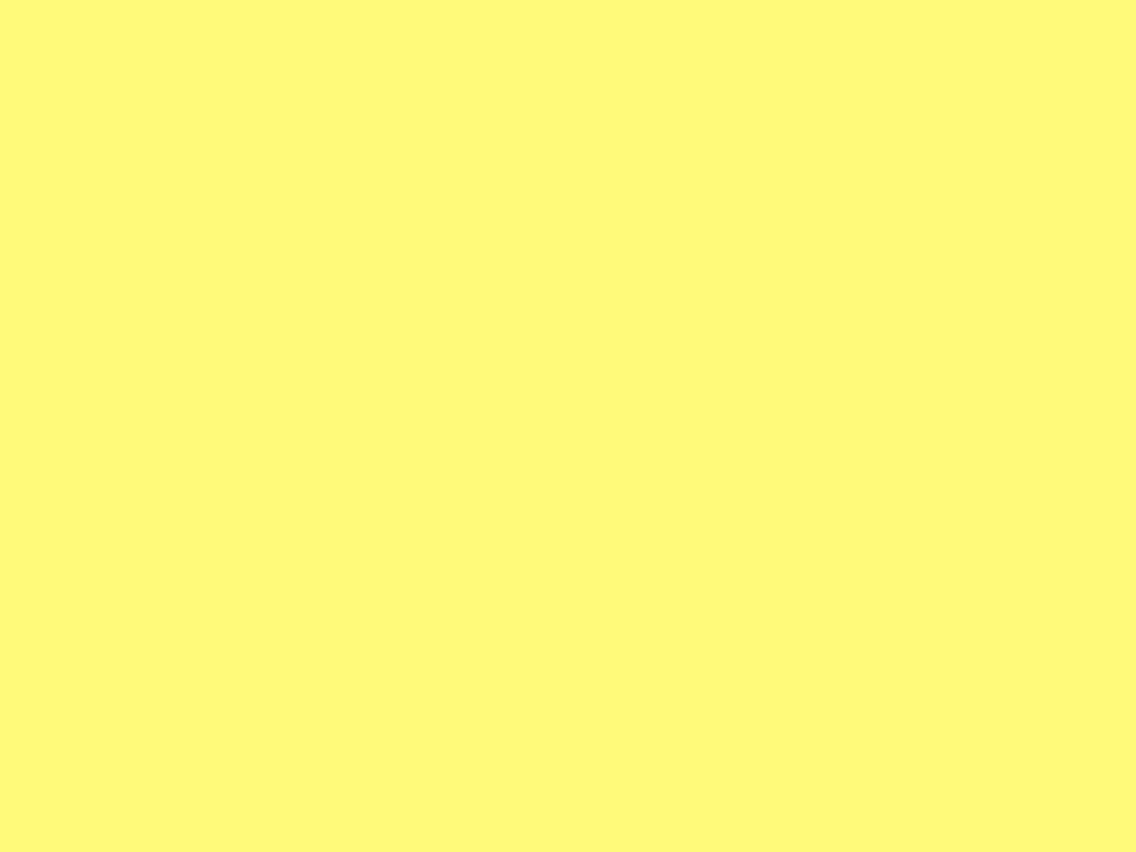 background scene - yellow