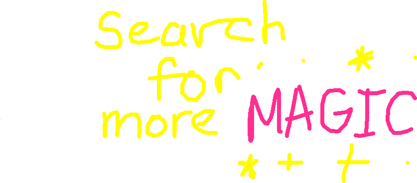 Search The Web - drawing