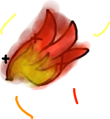 drawing7 - Fire wings copy