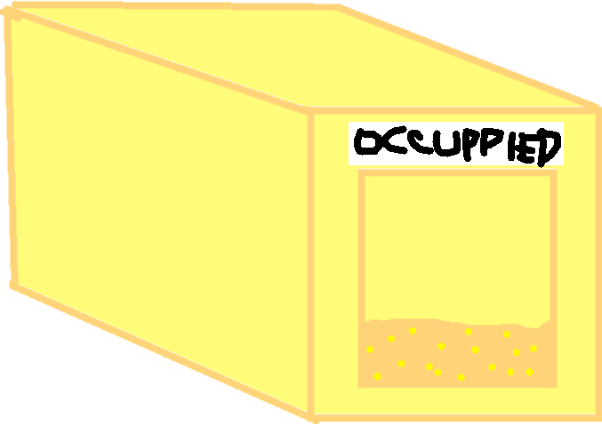box - drawing copy
