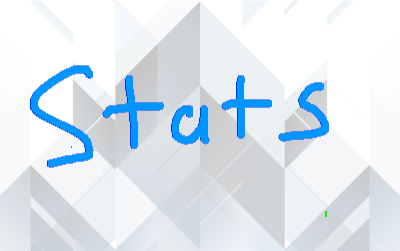 Stats Button - image copy
