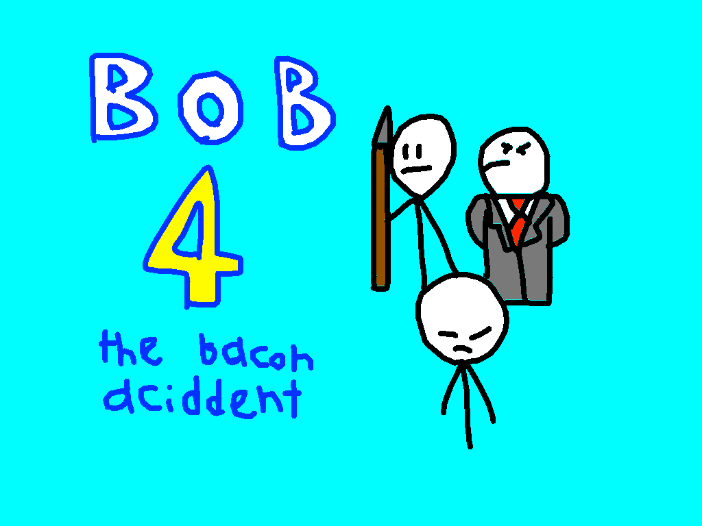 background scene - bob 4