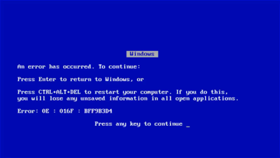 Windows ME simulator 1   Tynker