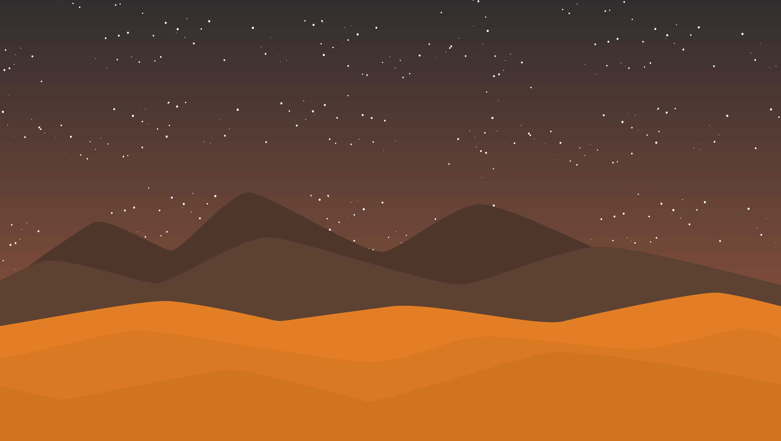 background scene - Space Background 10