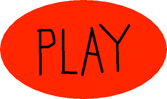 play button - play sign