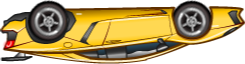 image11111 - Ci:pr:Yellow Car 2