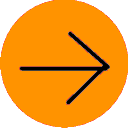 Left Arrow - COPY copy
