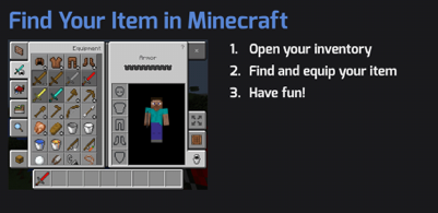 how to install mods to mincraft | Tynker