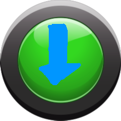green button - Sc:pr:Green Button On