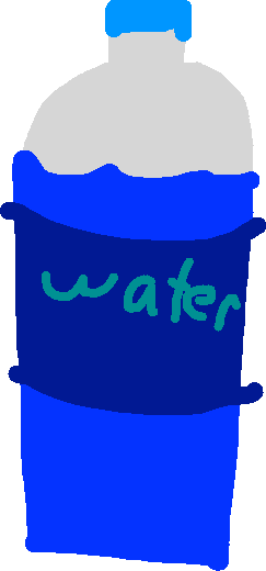 drawing2 - Water