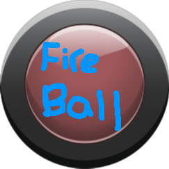 red button - Sc:pr:Red Button Off