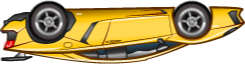 image11111 - Ci:pr:Yellow Car 3