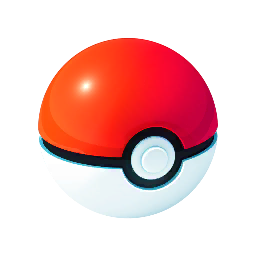 Pokeball - image