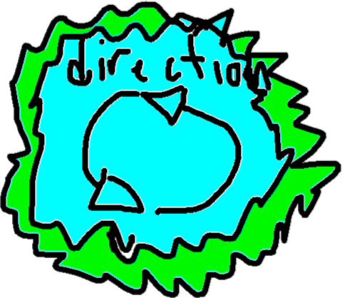 BlasterDirection - drawing