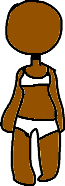 body - body color 2