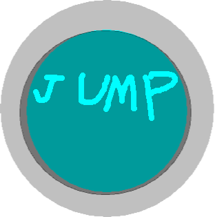 jump button - on