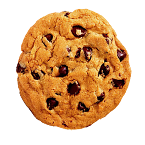 the cookie - image