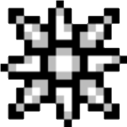 s-spiketrap - image2