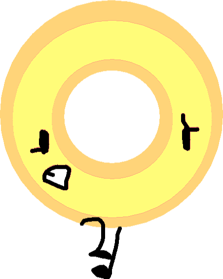 donut - drawing copy