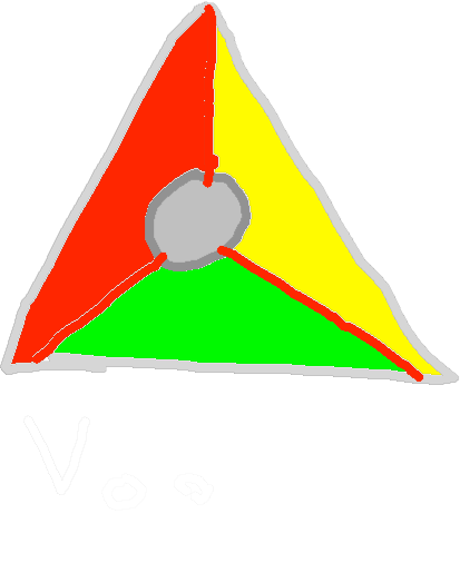 Voogle - drawing