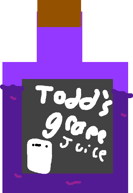 drawing2 - Todd's Grape Juice