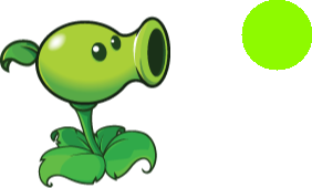 peashooter - image1 copy copy2