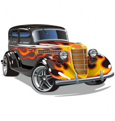 clicker - Hot rod 2.0