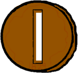 coin - image