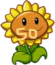 sunflower - image