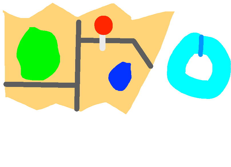 maps - drawing copy