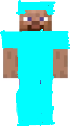 Minecraft Clicker Not Done Tynker