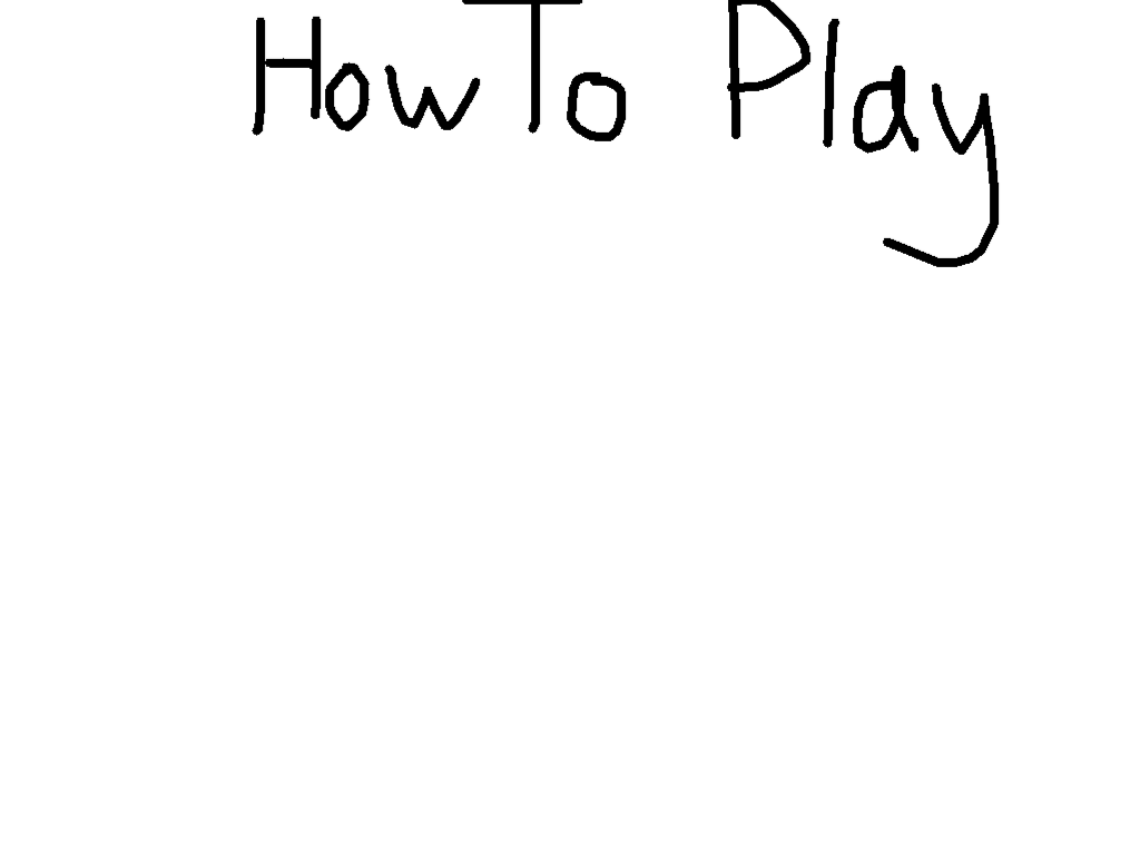 background scene - how to play