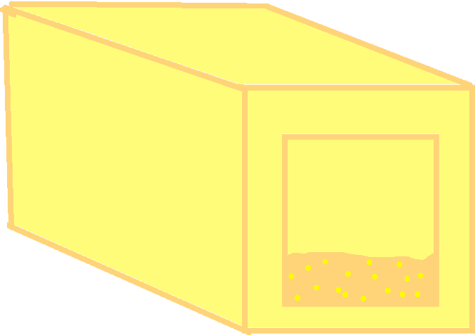 box - drawing